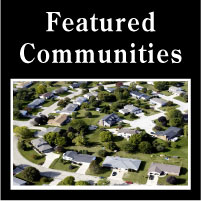 Long Island Seniors Community Directory