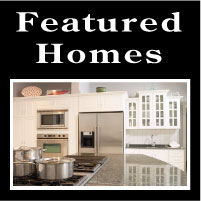 Featured Soniors Homes For Sale